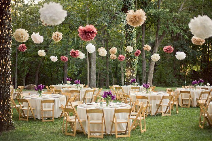 versiering bruiloft tuin ka05 aboriginaltourismontario