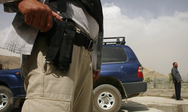 PSD Team Leader Iraq :http://careers-finder.com/job/psd-team-leader-iraq/