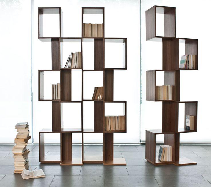 shin azumi for case furniture
