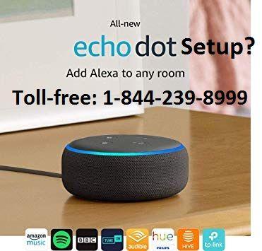 To do amazon dot setup  Go alexa amazon com download Alexa