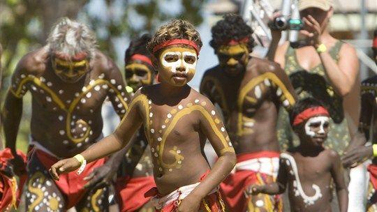 Darwin Day Tours, Darwin Area, Northern Territory, Australia