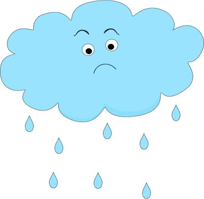 Clip Art Rainy Clipart 1000 images about rainy on pinterest free clipart sad rain cloud clip art image a for teachers classroom lessons scrapbooking web pages blogs pri
