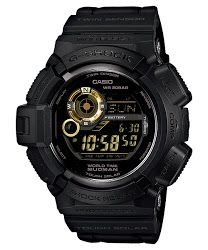 Casio G-Shock : G-9300GB-1