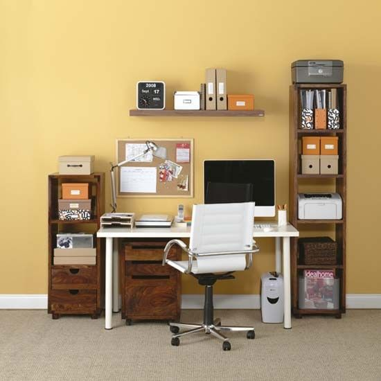 20 best Office Organisation images on Pinterest | Offices, Desks and ...