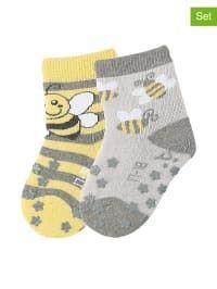 Online kaufen und bis -80% sparen ❤ Mode ✔ Schuhe ✔ Wohnen ✔ Accessoires ✔ Trachten für Babys, Kinder, Damen & Herren ❤ limango-outlet.de!