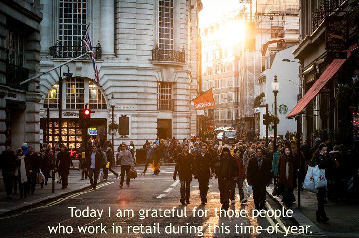 Day 28 Global Gratitude Starts Now | Pink Apple