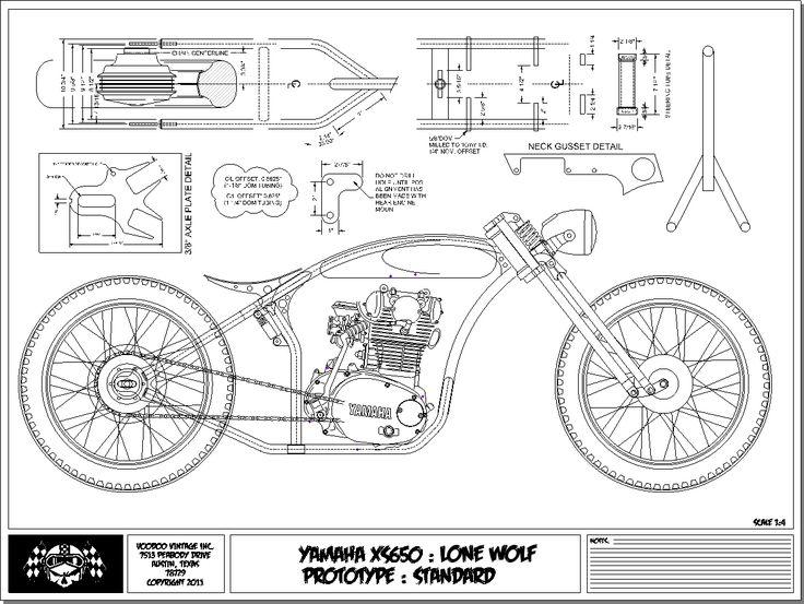 best 25  chopper parts ideas on pinterest