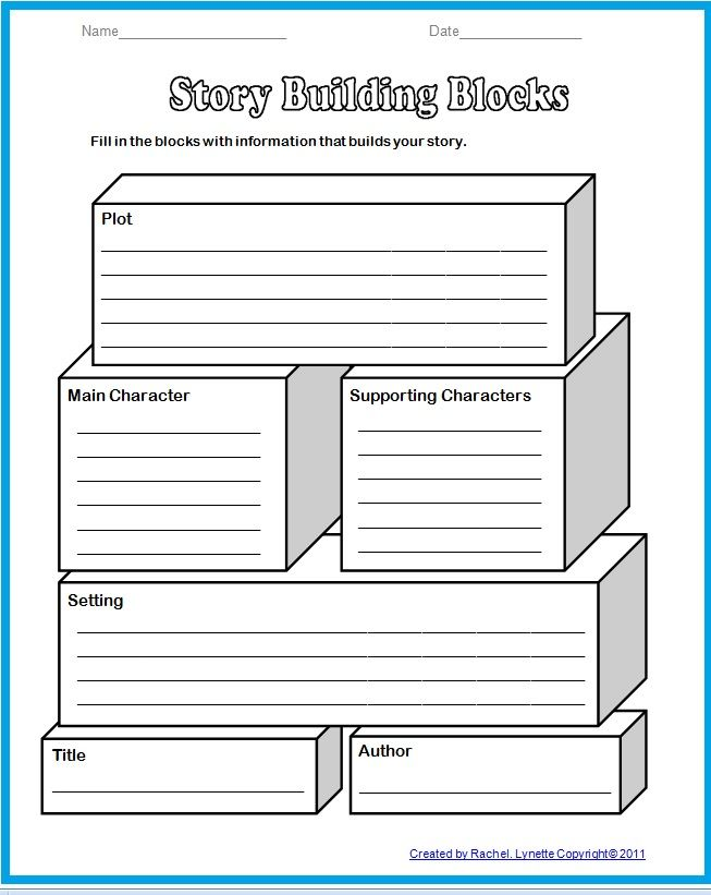 Classroom Organization Ideas 4th Grade ~ Graphic organizers for the social studies classroom