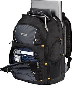 Review the Swiss gear Backpacks available. Perfect for Carrying Laptops