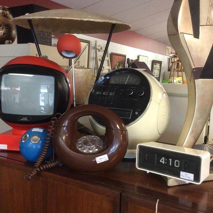 #antique phones amazon #antique phones value #antique wall phones for sale #crosley phones #ebay vintage phones #vintage mobile phone #vintage phones #vintage rotary phones for sale #vintage rotary wall phone