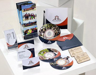 "Check out new work on my @Behance portfolio: ""Display Exhibition Brand Pintu Nusantara Tour & Travel"" http://be.net/gallery/48151865/Display-Exhibition-Brand-Pintu-Nusantara-Tour-Travel"