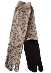Kaos kaki soka essential corak vintage warna coklat muda. Harga Rp. 18.900 / pcs. BBM 7D21F5CE SMS/WA/TLP 085736030048