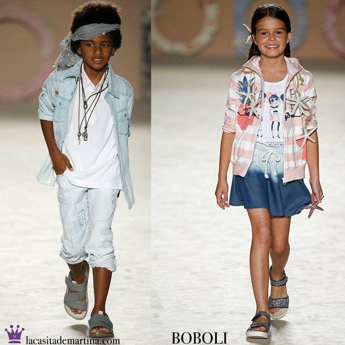📌 lacasitademartina.com  #Blog de #modainfantil 🇪🇸   #Spain #lacasitademartina #fashionkids #kidstrends #kidswear #modaniños #kids #bebes #modabebe #baby #coolkids #moda #instakids #kidsstyle #kidzfashion #kidsmodels #tendencias #minimodels #miniblogger #childrensfashion #modabambini #kidsfashionblog ♥ 080 Barcelona Fashion Desfiles moda infantil CND by CÓNDOR y BOBOLI ♥ : Blog de Moda Infantil, Moda Bebé y Premamá ♥ La casita de Martina ♥