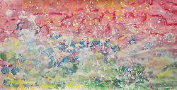 iris grace halmshaw paintings - Google Search