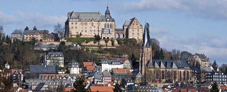 Willkommen im Museum für Kulturgeschichte - Philipps-Universität Marburg - Museum für Kunst und Kulturgeschichte Marburg