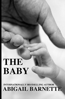 The Baby (The Boss) (Volume 5)