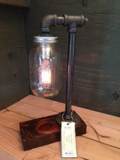 Funky Desk Lamp 108 best house ideas images on pinterest | desk lamp, home and