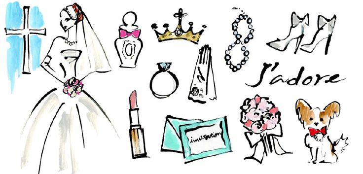 おしゃれ花嫁の結婚式準備情報・通販サイト―ウェディングソムリエ