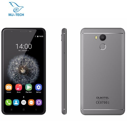 Original Oukitel U15 Pro Smartphone MT6753 Octa Core 1.3G Android 6.0 5.5'' 3G RAM 32G ROM 4G FingerPrint Mobile Phone     Tag a friend who would love this!     FREE Shipping Worldwide     Get it here ---> https://shoppingafter.com/products/original-oukitel-u15-pro-smartphone-mt6753-octa-core-1-3g-android-6-0-5-5-3g-ram-32g-rom-4g-fingerprint-mobile-phone/
