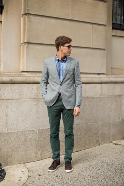 76 best Hubby's closet images on Pinterest | Sport coats, Menswear ...