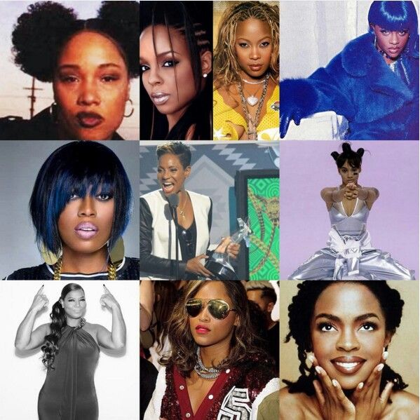 156 Best Images About Celebrities On Pinterest