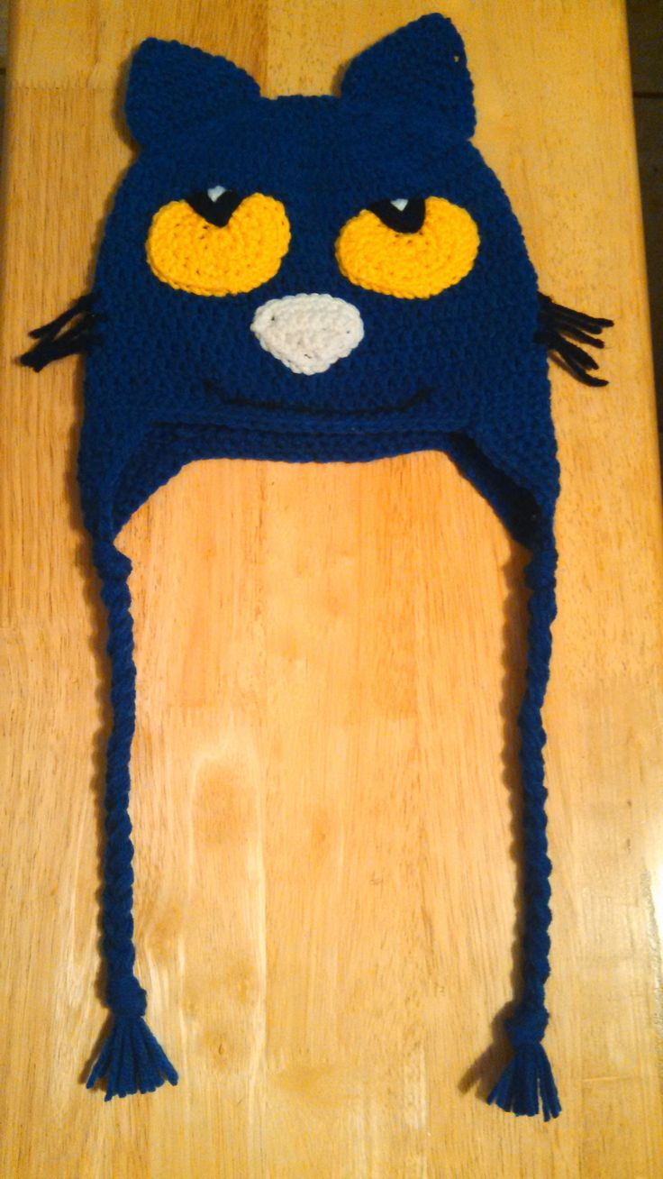 1000+ ideas about Pete The Cats on Pinterest Pete The ...