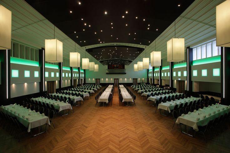 30 best designhotel wienecke xi images on pinterest for Hotel hannover design