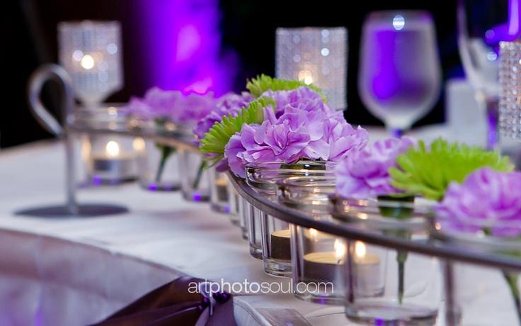 Wedding Hotels In Florida