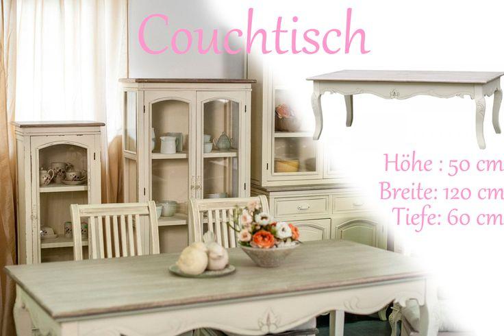 Tisch, der Furore durch Bekannte machen wird. Das muss unseres Couchtisch sein. Dieses Möbel besitzt verschiedene Verzierungen. Es ist schön und zerbrechlich. Höhe : 50 cm Breite: 120 cm Tiefe: 60 cm Das ist Ihres Liebliengstisch bei uns und kostet nur EURO 203,70  Richten Sie Ihr Zuhause in diesem originellen und zeitlosen Stil ein!!!! #Tisch #Couchtisch #Möbel #Holz #Kollektion #Furore