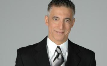 Florida: Asaltaron al periodista de Canal 13 y TN, Gil Vidal
