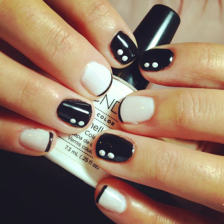 255 best shellac images on pinterest nail designs nail ideas shellac cnd nails cnd nailsshellac nail artnail nailcape coraldesign prinsesfo Images