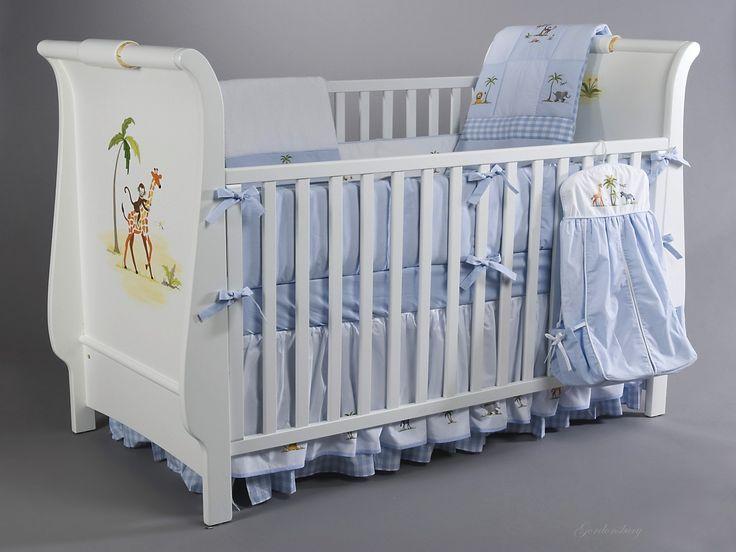 Mejores 14 imágenes de Baby Bedding en Pinterest | Ropa de cama para ...