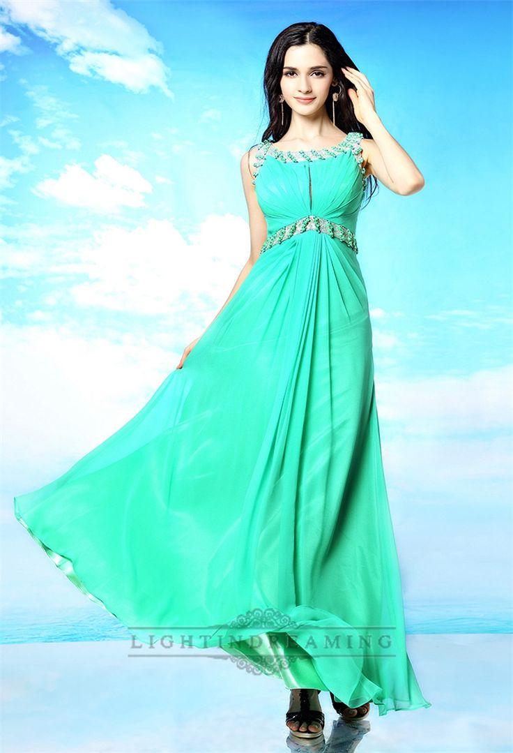 50 best images about Shop Discount Evening Dresses Prom Dresses ...