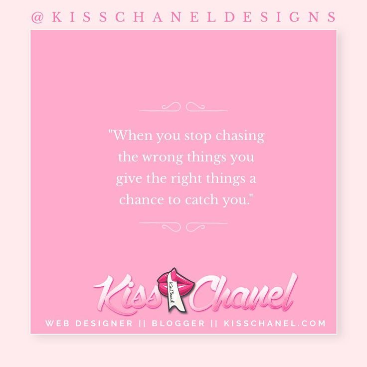 �� WEB DESIGNER FOR HIRE: Contact #KissChanelDesigns! ___________ ✨ SERVICES INCLUDE: •- websites •- logos •- flyers •- online stores •- t-shirts •- and more! ____________ ✨ FREE CONSULT: KissChanel.com/contact — - — - — - — - — - — - — - — - — - —…