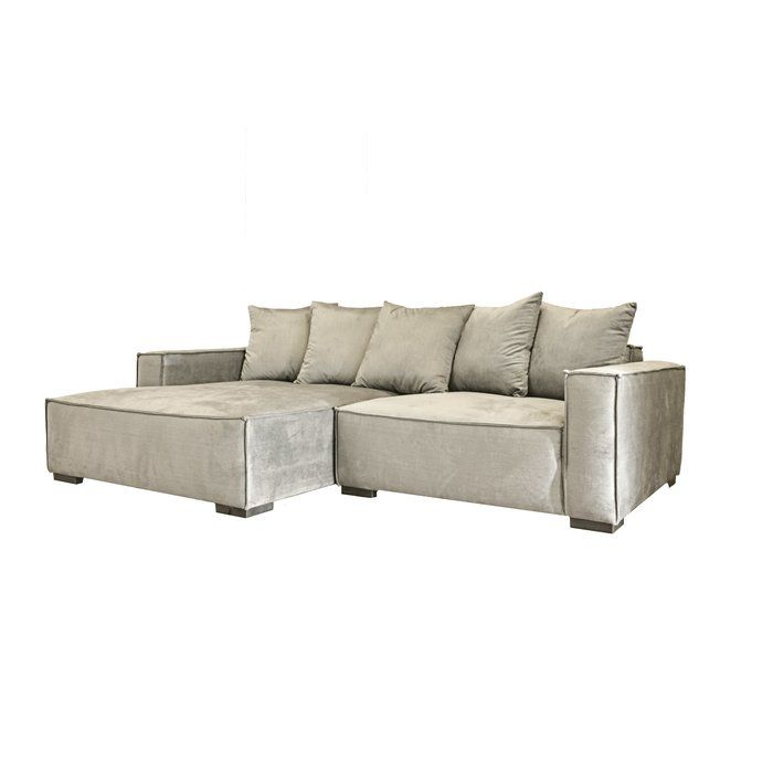 Surprising Madison Left Hand Facing Sectional Couches In 2019 Squirreltailoven Fun Painted Chair Ideas Images Squirreltailovenorg