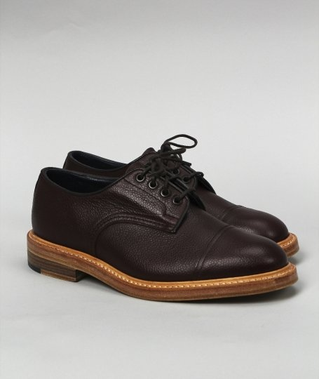 Tricker's - Tricker's for Norse Zug