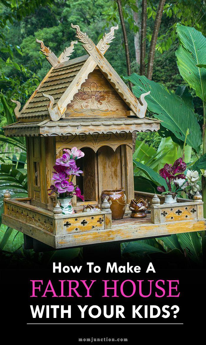 1000 Ideas About Create A Fairy On Pinterest Fairy