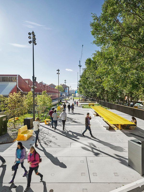 17 Best Images About Promenade On Pinterest Olympic College Walkways And S