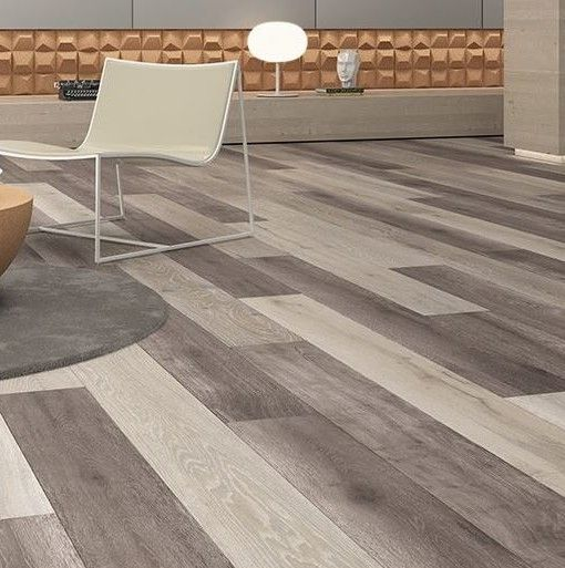 des in wholesale modern on flooring direct floors moines iowa floor for
