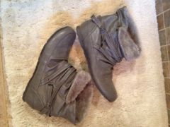 Available @ trendtrunk.com Bought-from-Aldo-Shoes-Boots By Bought from Aldo Shoes Only $18.00