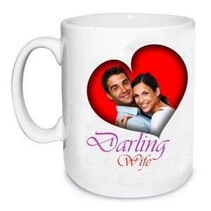 Order amazing range of Personalized Photo Gifts at affordable prices.. Click on the following link to browse through amazing range of personalized Gifts: http://www.giftwithlove.com/personalized-photo-gifts