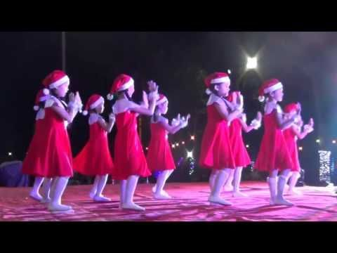 "Merry Christmas and Happy New Year. Song ""Happy Christmas (War Is Over)"" by Celine Dion. - YouTube"