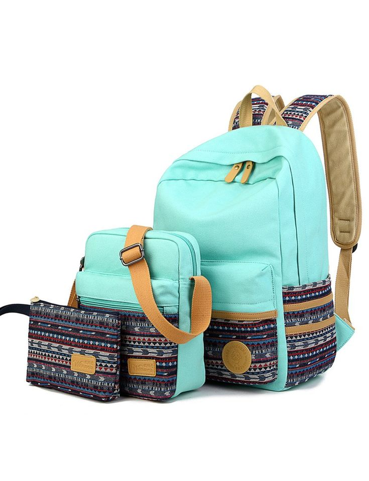 17 Best ideas about Cute Backpacks on Pinterest | Bags ...