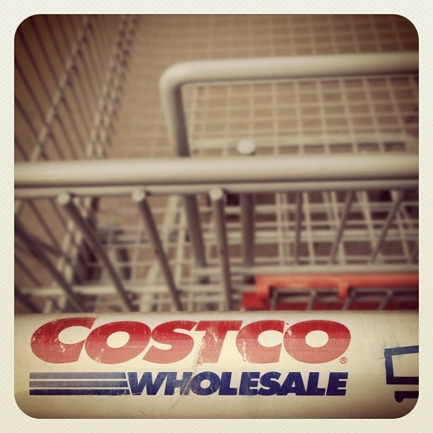 Get Deal Costco wants to thank all Military Service Members through offering an exclusive discount, with over $60 in savings for becoming a member. Memberships start at only $60, so that's like getting an annual membership at Costco for well, free.