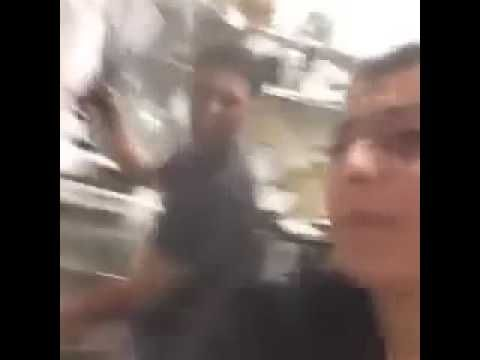 Hot brunette lisa ann gets ass fucked_pic5518