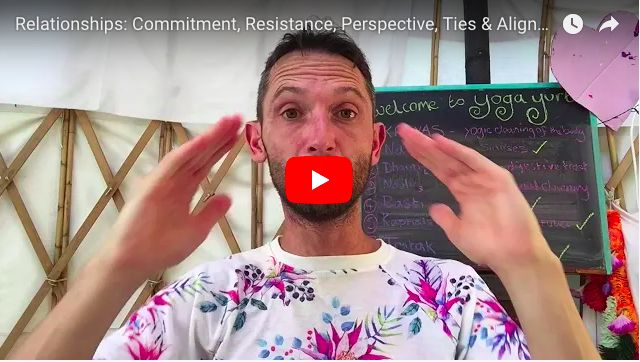 Relationships: Commitment, Resistance, Perspective & Ties! - https://www.creativewellness.co.uk/relationships/ - Relationships! The word commitment crops up all the time, but commitment is multi-faceted. Firstly you need to straighten out what you are committed to in your life, your 'life objective' to then make sure that the relationships that you are calling in to your life are in alignment.