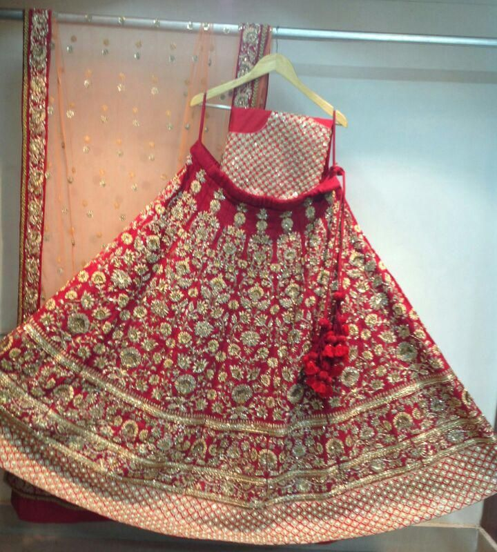 Asiana Couture (Chandni Chowk)
