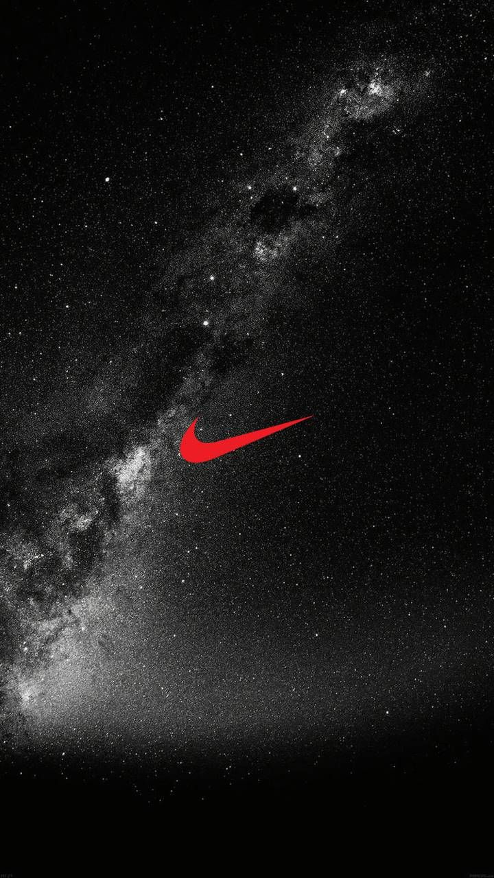 Download Nike Nights wallpaper by EnXgMa d0 Free on