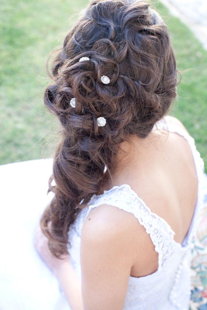 Mignon Hair by me
