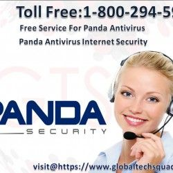 Panda can without much of a stretch distinguish destructive dangers, for example, Trojans, worms, dialers, spyware, hacking apparatuses, malware and d